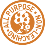 All Purpose Icon, GROlife