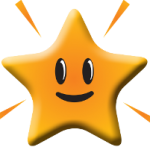 Growstar Image, GROlife