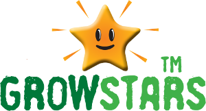 Growstars Icon, GROlife
